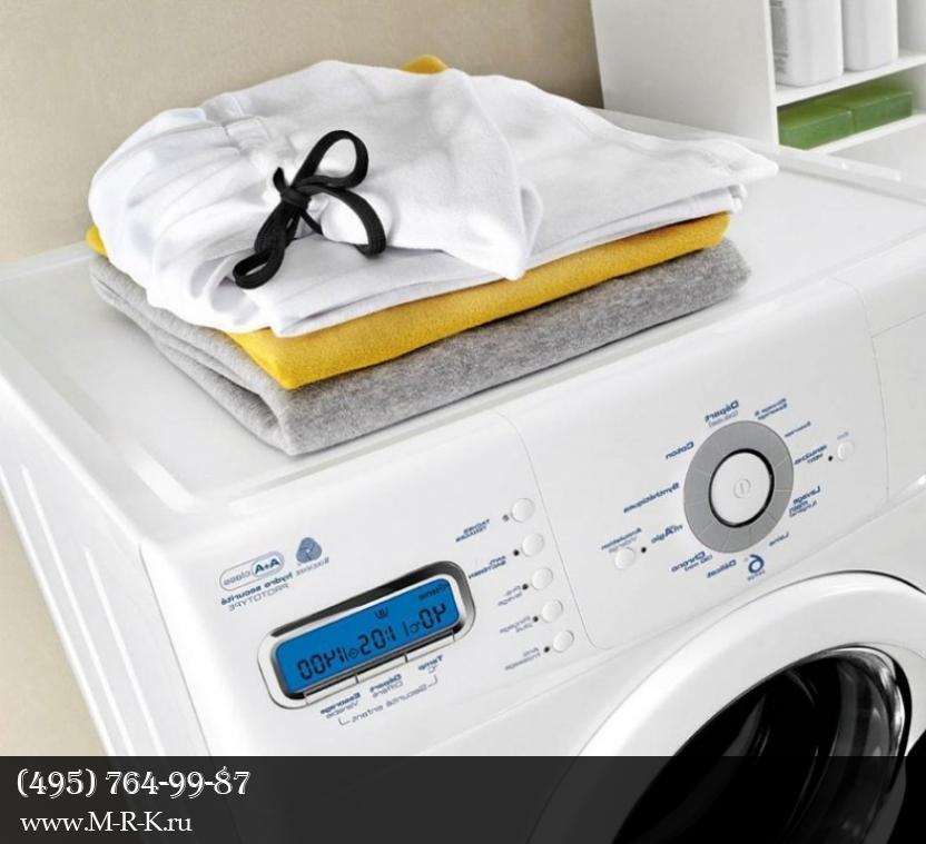 Подключить стиральную машину автомат