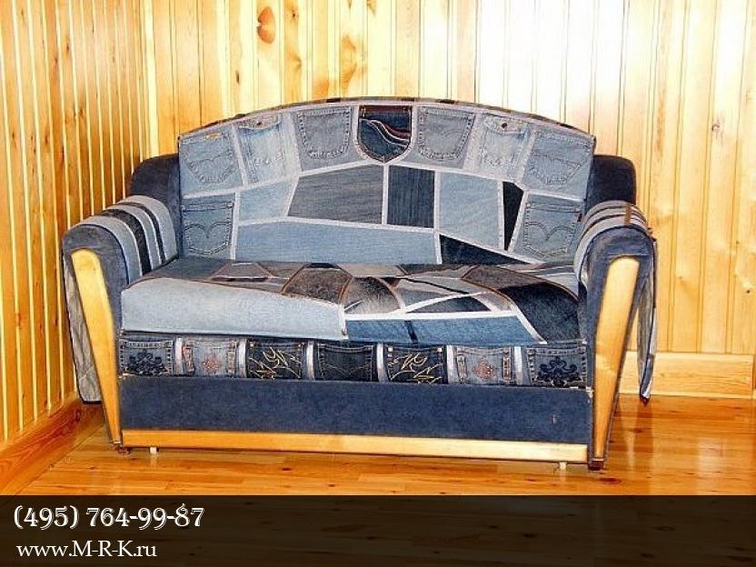 Ремонт мебели на дому дерянной. Ремонтируем мебель из дсп, фанеры.