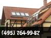 Остекление балконов и лоджий. фото