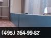 Сборка мебели на дому, в офисе фото