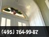 Установить межкомнатную арку в квартире фото