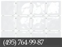 Керамическая плитка для каждого сезона. фото