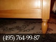Ремонт мебели на дому дерянной. Ремонтируем мебель из дсп, фанеры. фото