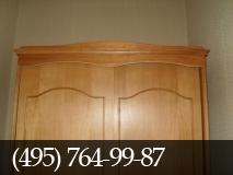 Крепёжные работы, установка мебели, монтаж, сборка шкафов. фото